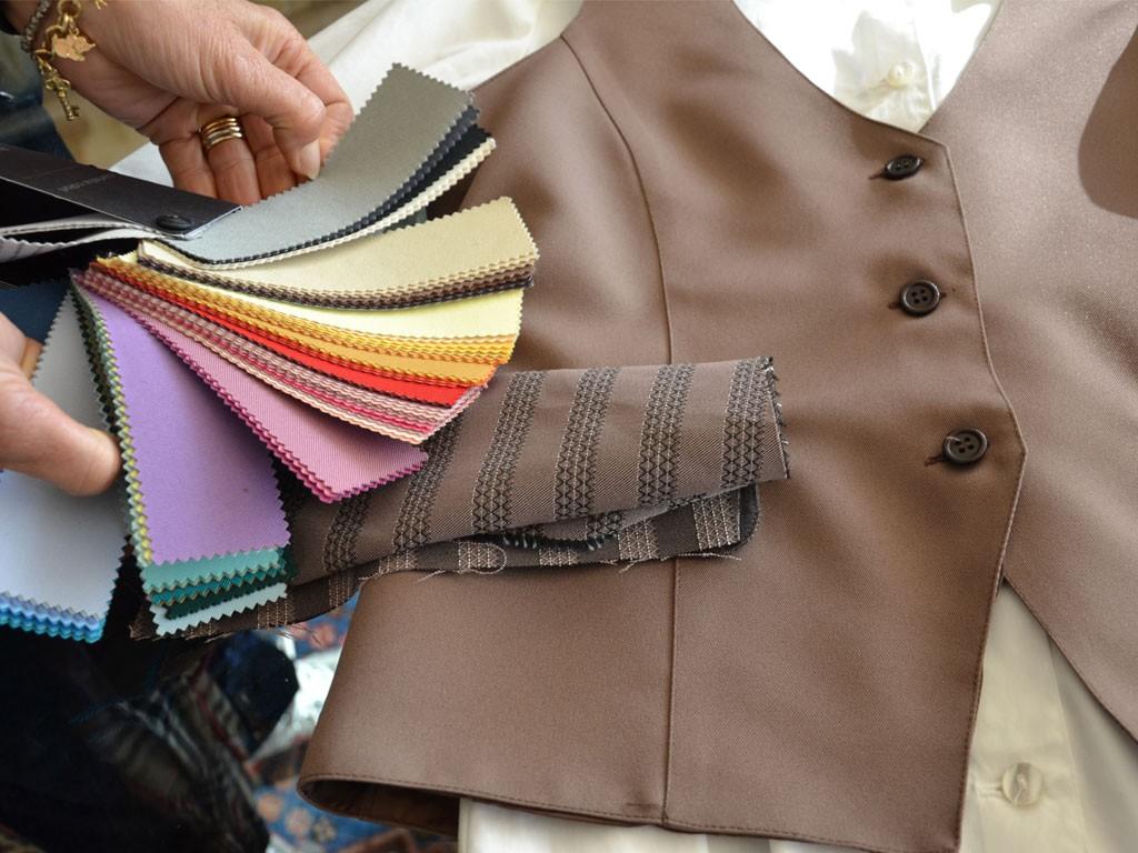 personalizza-divisa-tessuti