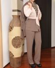 casacca-cardigan-pantalone-coordinato
