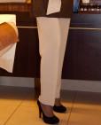 pantalone-gamba-dritta