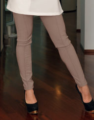 pantalone-leggings