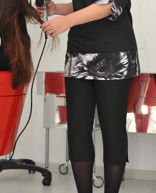 pantalone-pinocchietto-cotone-nero